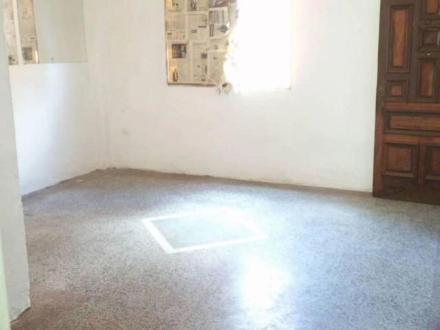 camp  20-13540  apartamento en alquiler las acacias