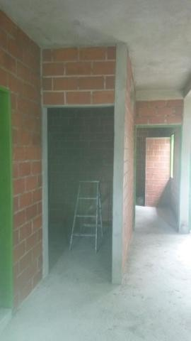 camp  20-13811 casa en venta playa pintada