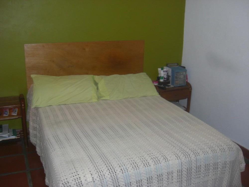 camp 20-2339 casa en venta castillejo