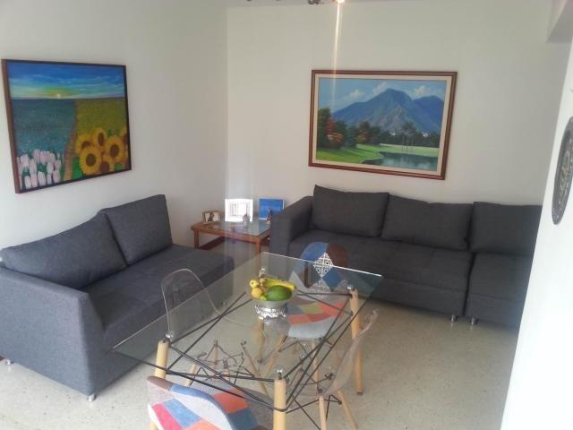 camp 20-4361  apartamento en venta la california norte