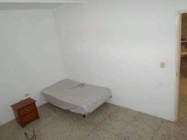 camp  20-6048  casa en venta el junquito