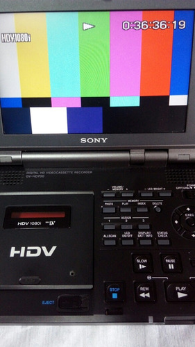 camp tec broadcast campinas - serviço autorizado sony