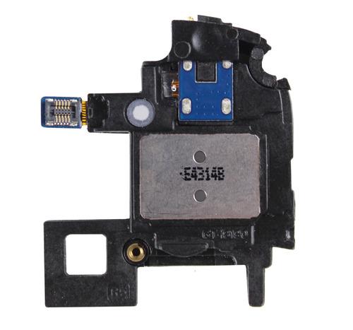campainha e conector fone samsung  s3 mini  i8190 original