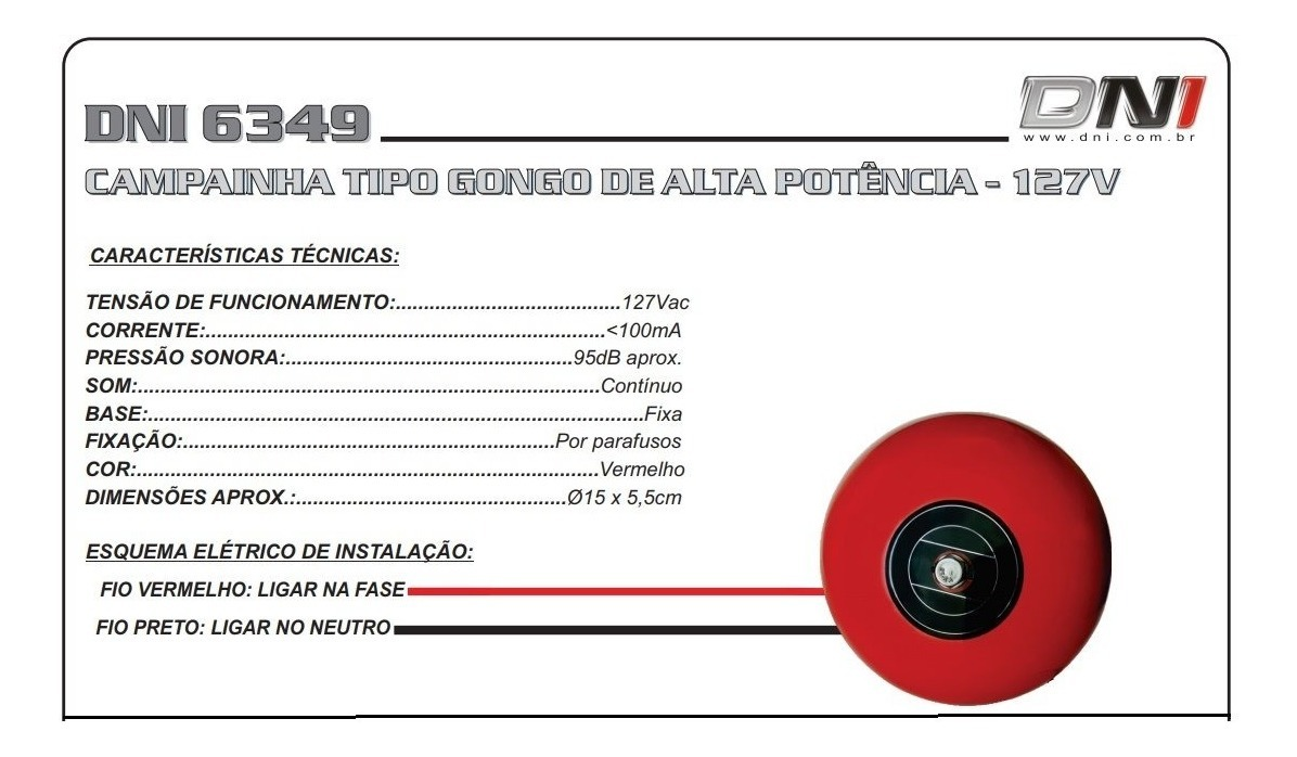 DOWNLOAD MP3 DE GRATUITO CAMPAINHA SOM