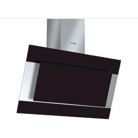 Campana Bosch Decorativa CristalDwk09m760 Nueva 50% Dscto