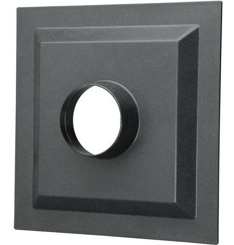 campana colector de polvo de 12  para sierra de banco w1004