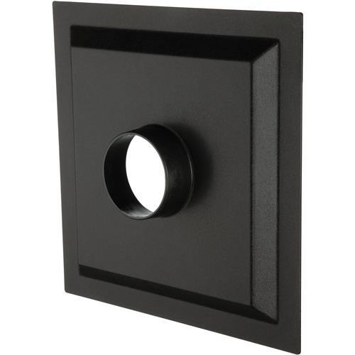 campana colector de polvo de 14  para sierra de banco w1005