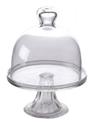 campana con base clásica okko