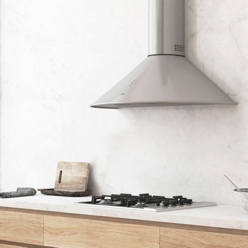 campana de cocina circular tst 3v-a-cm 60 cm