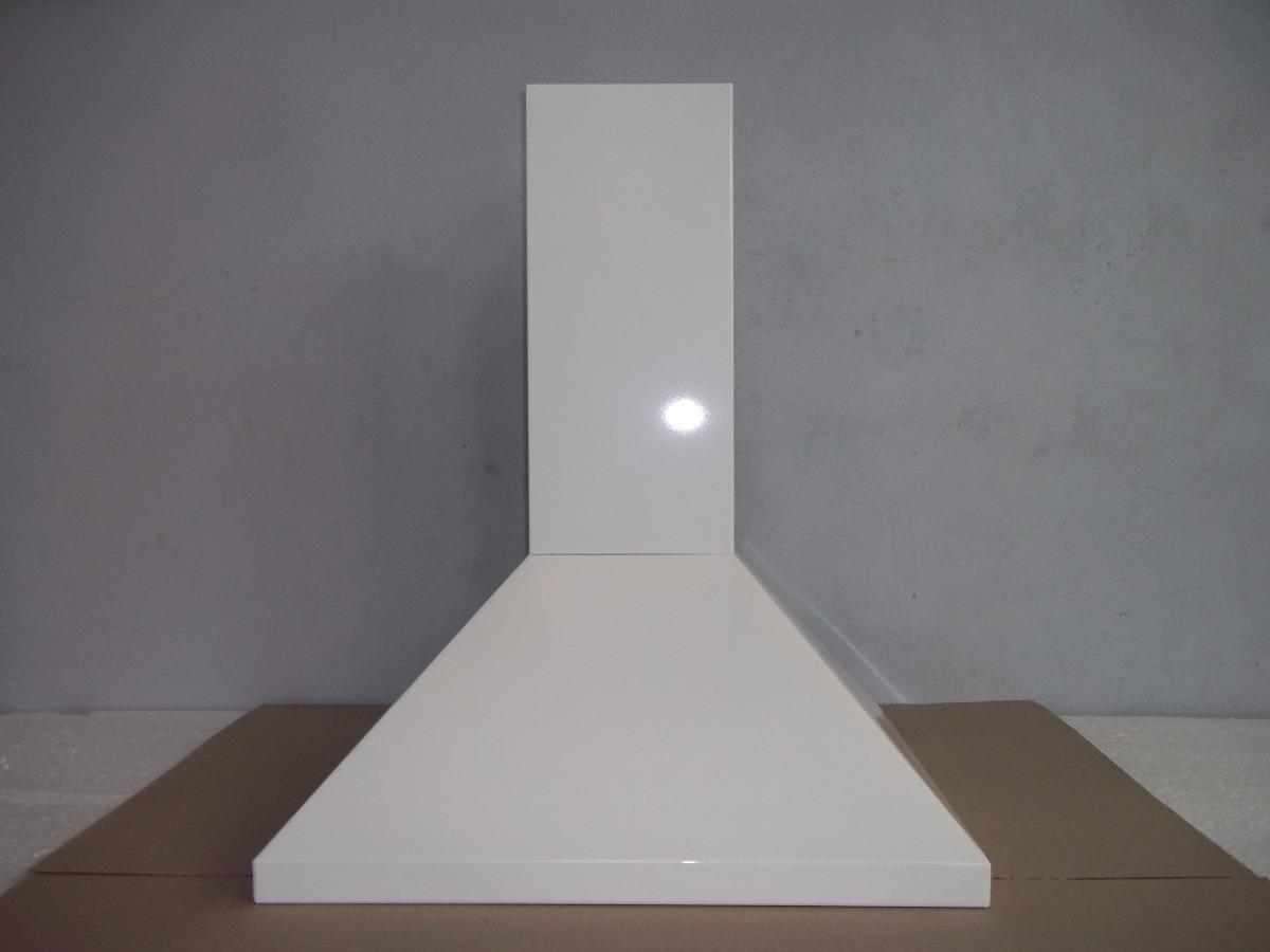 b5ddf5d771e6c campana de cocina con filtro luz y comando 3 velocidades.. Cargando zoom.
