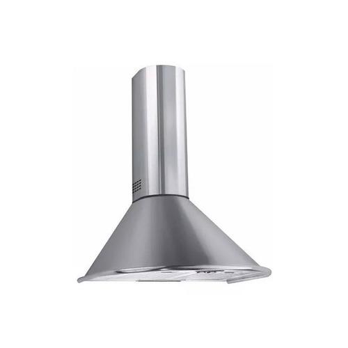 campana de cocina tst  acero circular limay 60cm pintumm