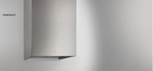 campana de cocina tst kuba 60cm pared envio gratis + cuotas