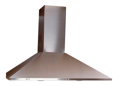 campana estractor spar prima 60cm blanca modelo 5941-406