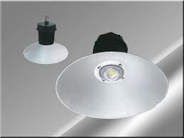 campana led 100w ip65 garantizado 9000lm oferta
