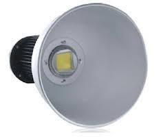 campana led 200w industrial ip65 garantizado