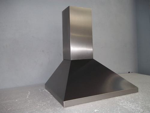 campana para cocina acero inoxidable 60 cm motor exterior 4