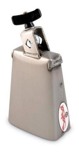 campana para timbaleta de bateria cencerro lp salsa lp es12