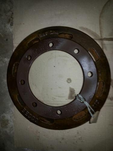 campana trasera mb 3500-312-911