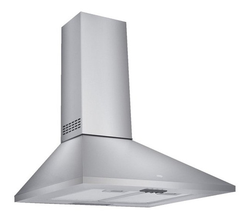 campana tst alumine 60cm mod 126-60 - aj hogar