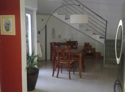 campanario casa venta $ 1,750,000 adxxdir cb 240315