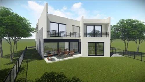 campanario residencia en venta