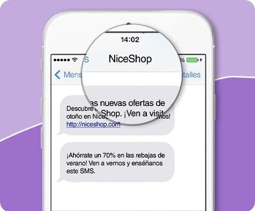 campañas exitosas de mensajes de texto cali  x 400 envios