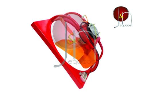 campanas, extractores ventiladores