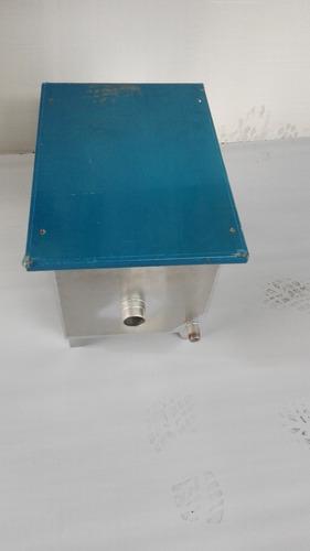 campanas mesas fregadero de acero inoxidable 304