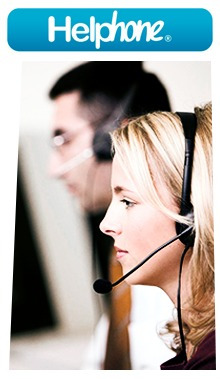 campañas y servicios de call center
