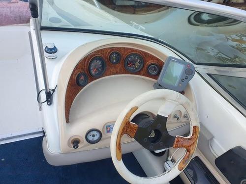 campanelli cavanas motor johnson 115hp