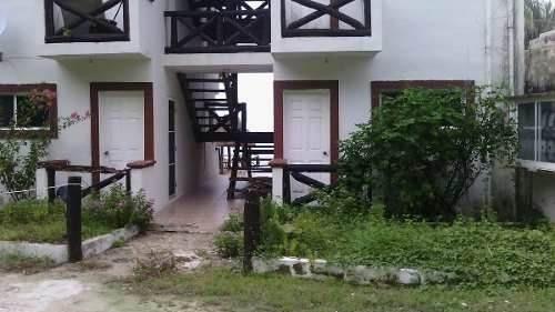 campeche residencial san lorenzo