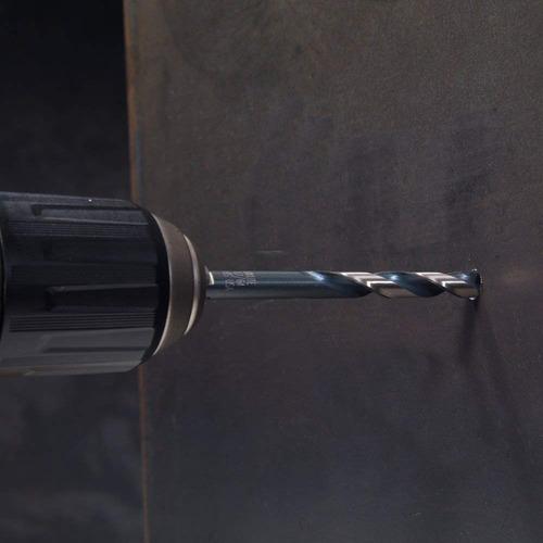 campeón corte herramienta bruto platino xl28-23 / 64 pesado
