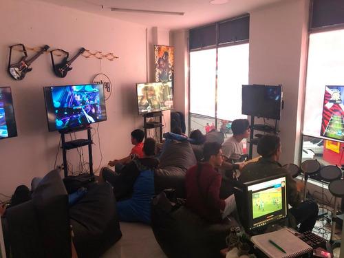 campeonatos -torneos videojuegos fifa, fornite, call of duty