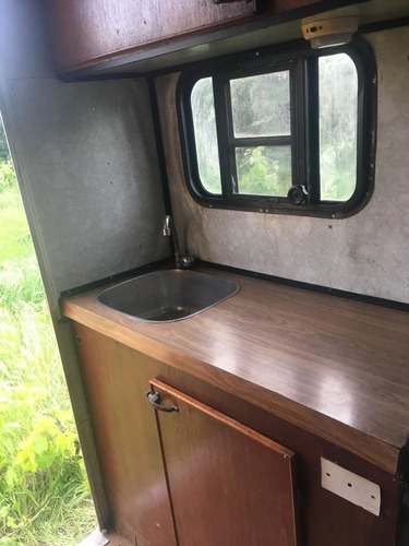 camper camper