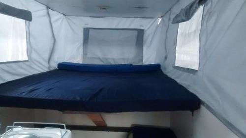camper pop up (saveiro-strada-montana)