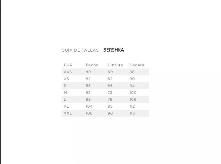 22ba7a8fc1d Campera Abrigo Paño Gris Dama Bershka -   4.990
