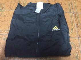 Campera Adidas De Los 90 Conjuntos Deportivos de Hombre