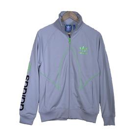 Para RopaCalzados Caballero Adidas Sudadera Accesorios Y Marca 0nw8OkP