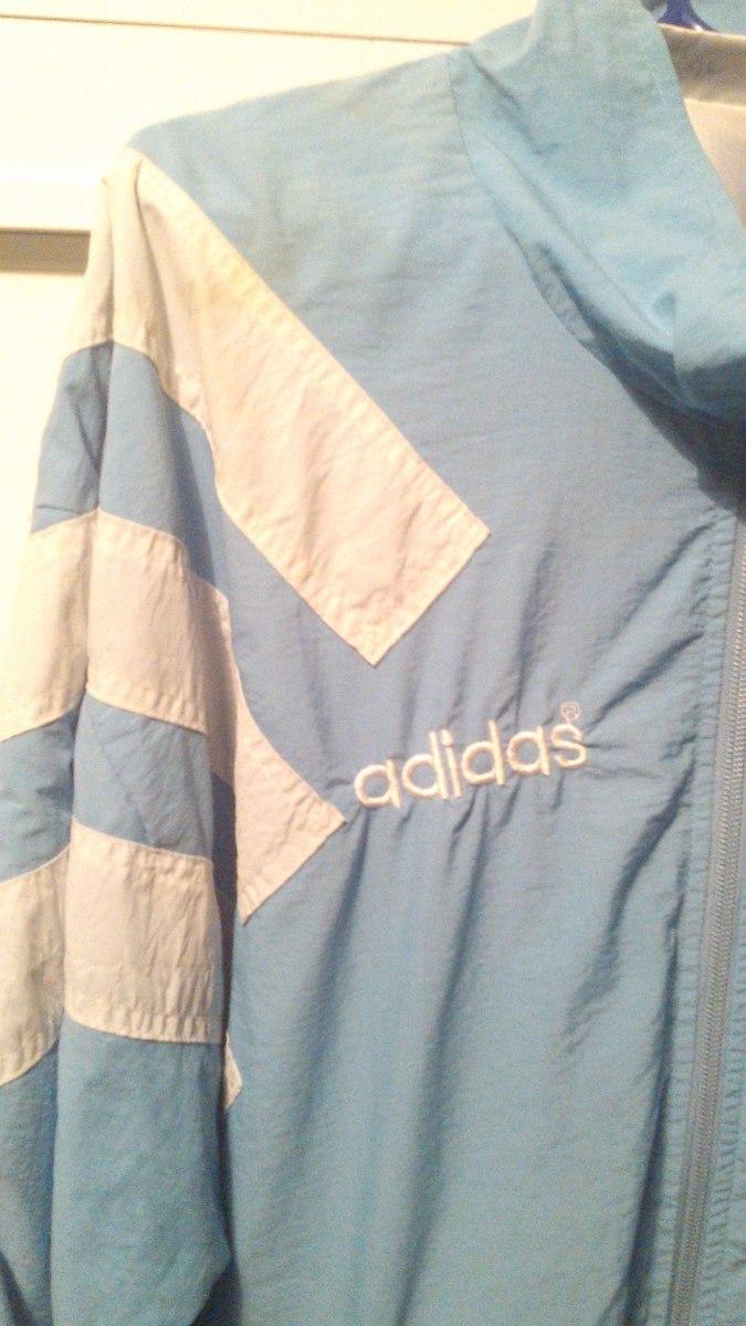 Adidas Original Celeste