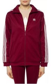 Campera Bbtt Contemp Adidas XsM Originals Importada 8O0knwP