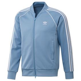ee383a54ba9c22 Campera Adidas Originals Sst - Ropa y Accesorios en Mercado Libre Argentina