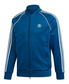 d5a5dd781d74b2 Campera Adidas Originals - Ropa y Accesorios en Mercado Libre Argentina