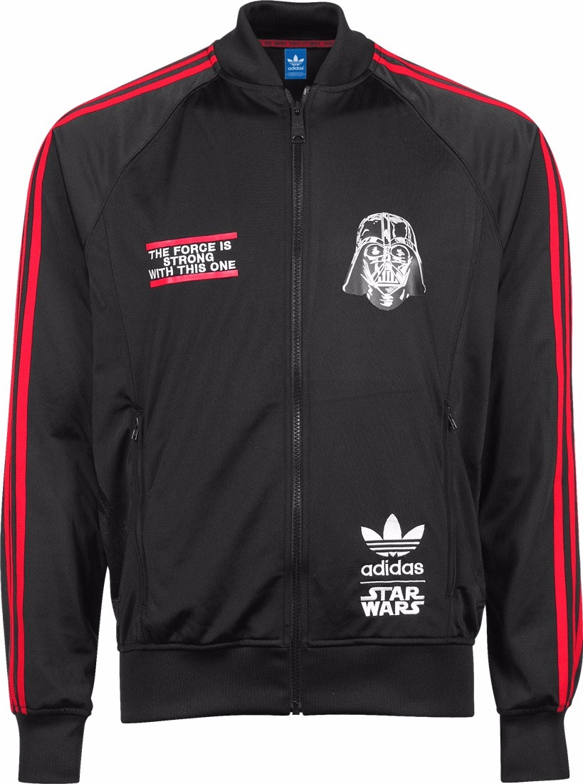 adidas originals star wars