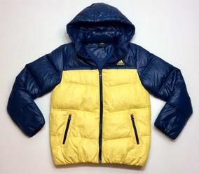Más chaquetas BAPE x adidas con material reflectante