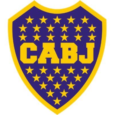campera boca juniors negra n98 temporada 2017 novedad!!!