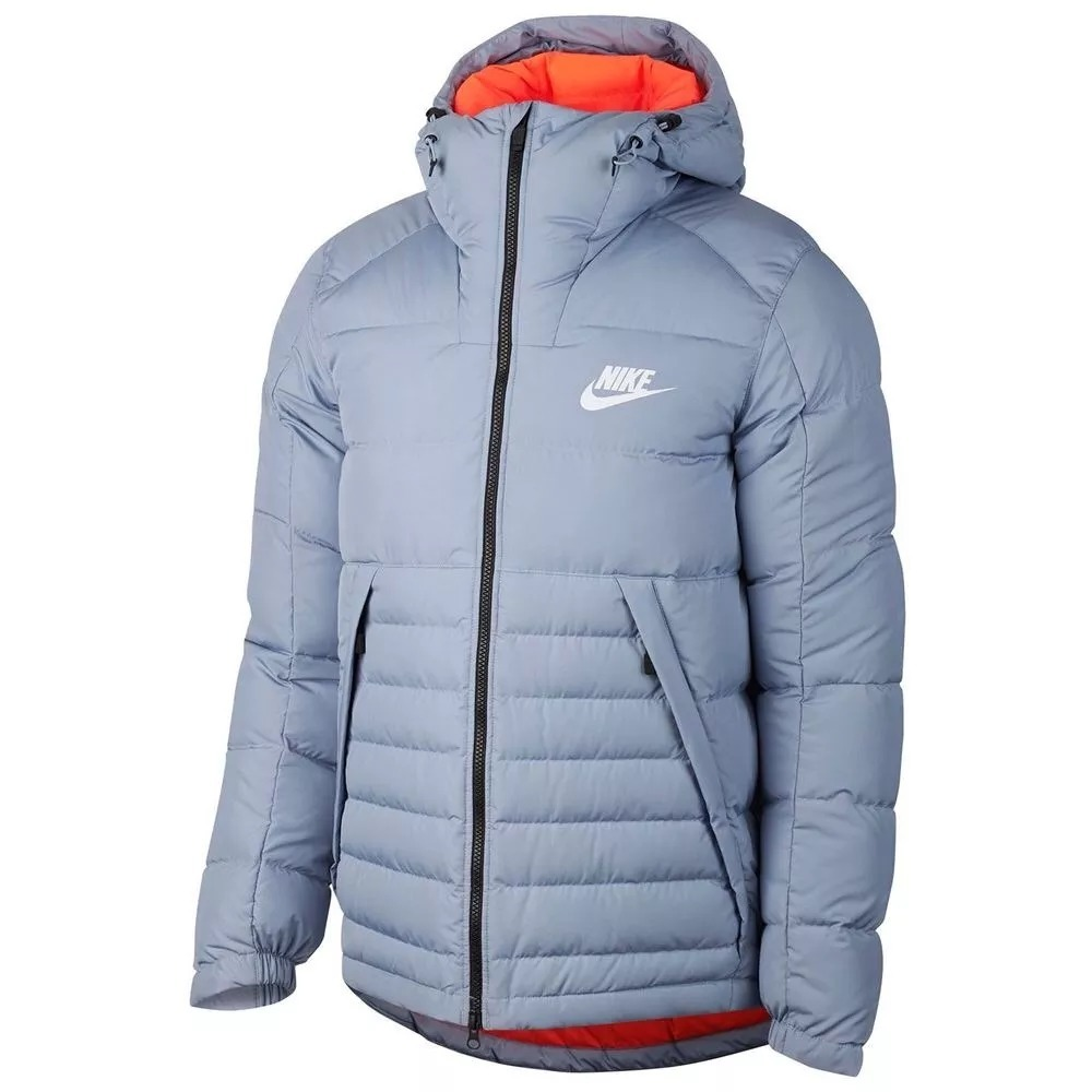 Campera Nike Camperon Down Hill 2018phsportshombrepluma arap1