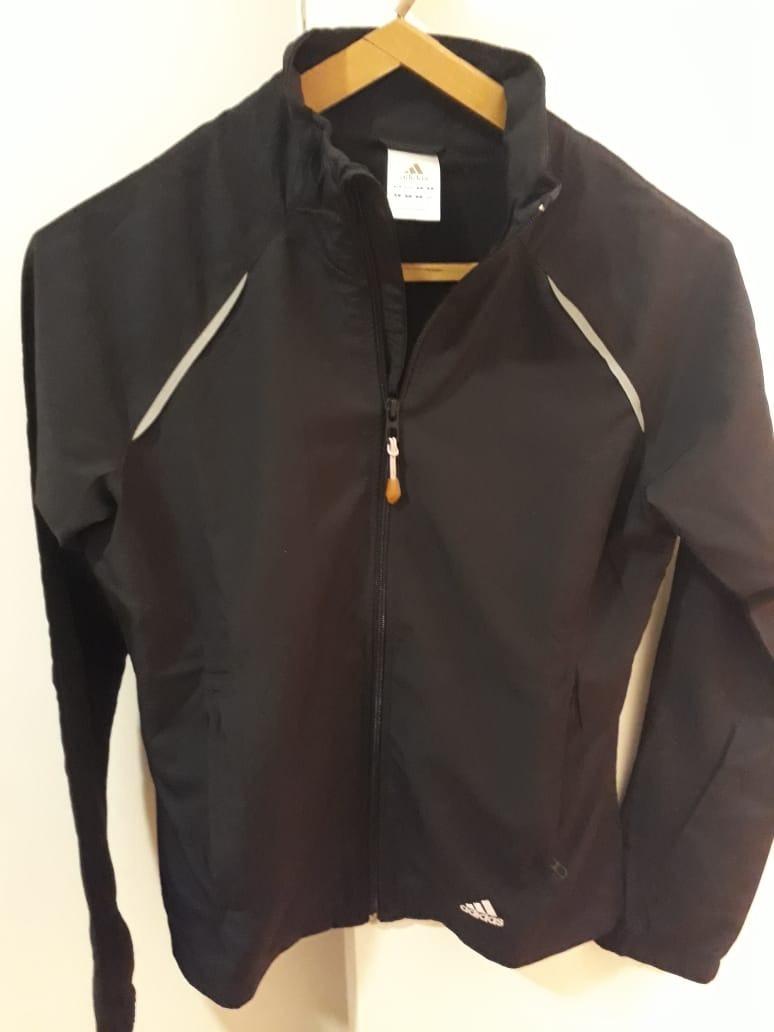 varios colores nuevo autentico pulcro chaqueta de deporte