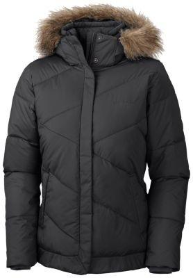 2ae82cab4bd35 Campera Columbia Mujer Invierno Ski Snow Eclipse Jacket Xs -   4.950 ...
