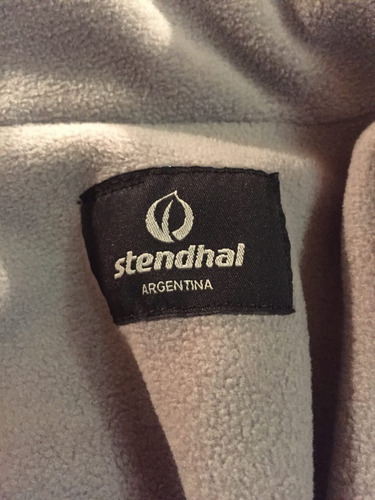 campera dama stendhal original