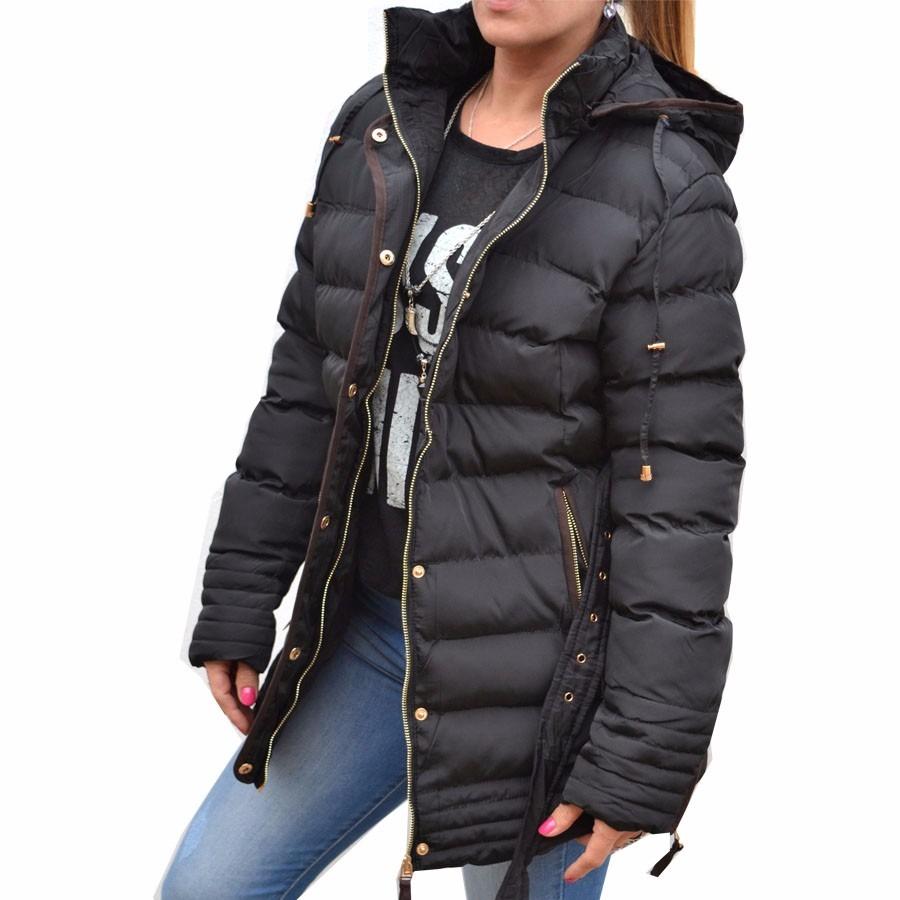 Compra Camperas de Abrigo Mujer de la tienda oficial online de adidas Argentina! La tienda adidas con la selección de productos más grande en Argentina.